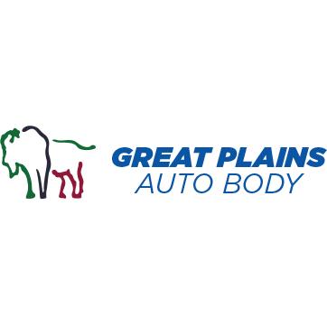Great Plains Auto Body image 63