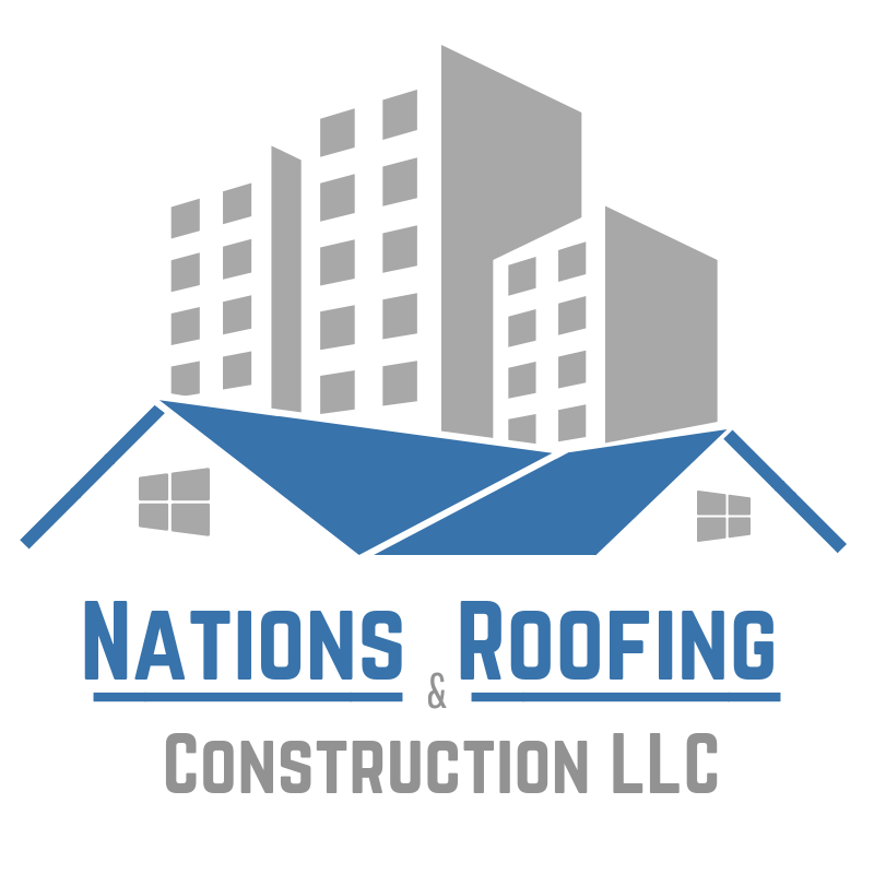 Nations Roofing & Construction LLC