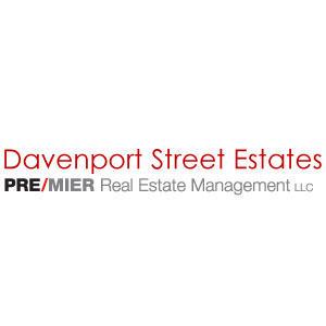 Davenport Street Estates