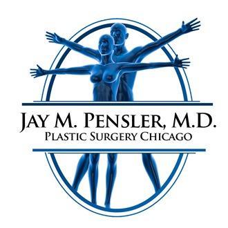 Jay M. Pensler, MD