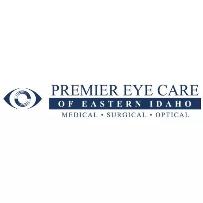 Kyle Thompson, M.D. - Premier Eye Care of Eastern Idaho