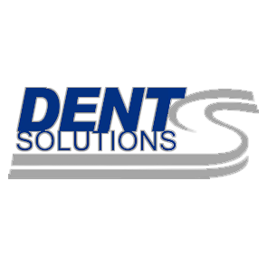 Dent Solutions image 0