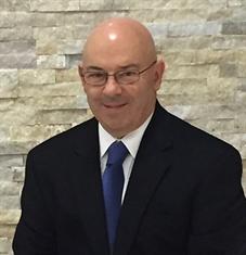 Henry Kochan - Ameriprise Financial Services, Inc. image 0