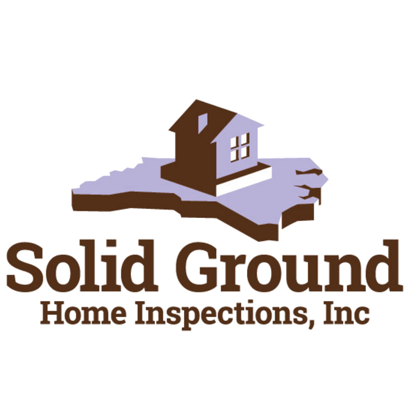 Solid Ground Home Inspections, Inc image 3