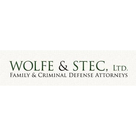 Wolfe & Stec, Ltd.