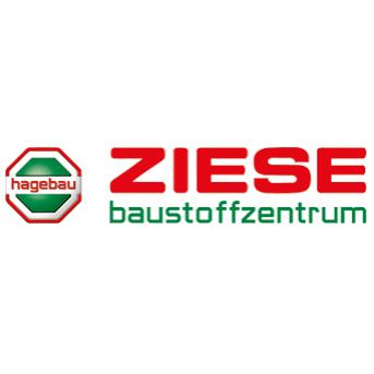 Logo von BZN Baustoffzentrum ZIESE GmbH & Co. KG