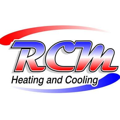RCM Heating & Cooling, Inc.