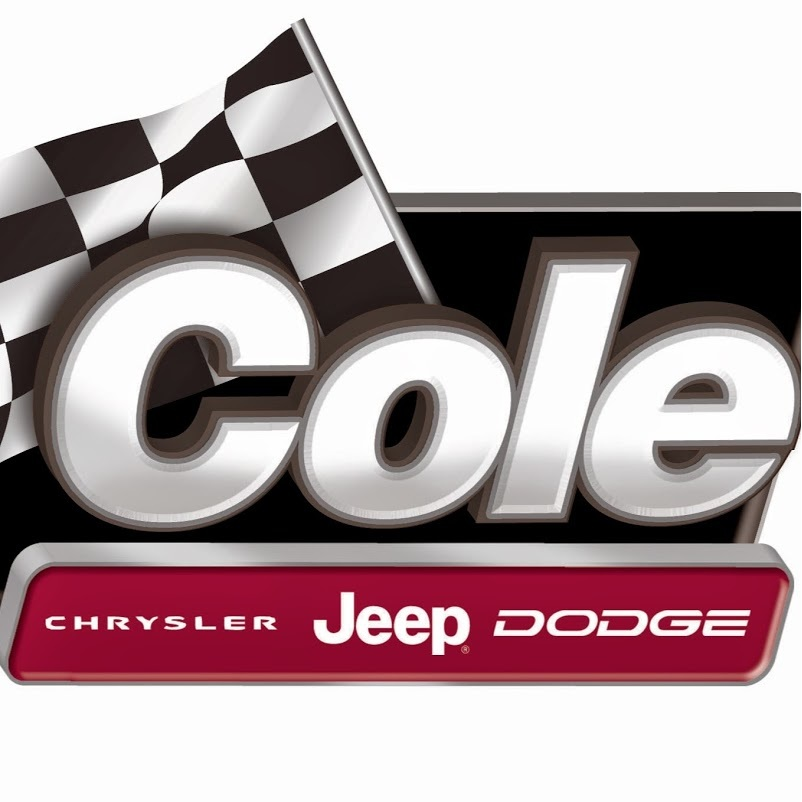 Cole Chrysler Jeep Dodge