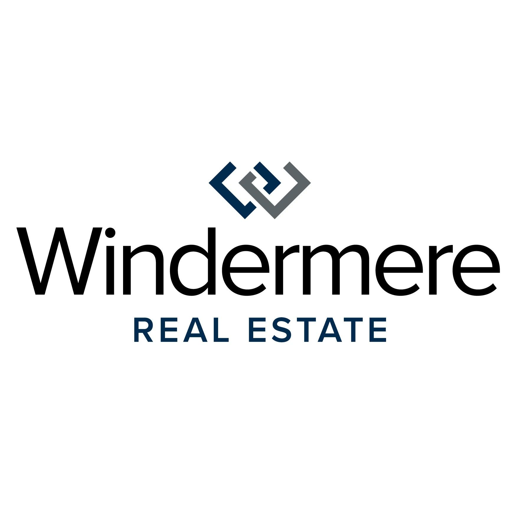 Marcia Ramsay-Coots | Windermere Real Estate