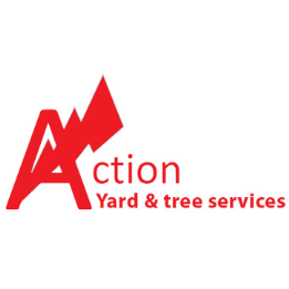 Action Yard and Tree Service Tucson AZ | Landscape Company