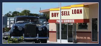 B.S.L Auto Center