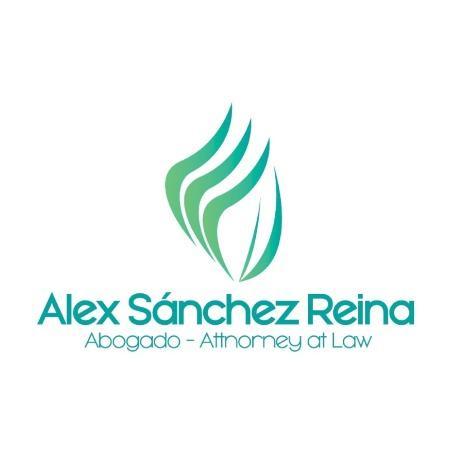 Alex Jair Sanchez Reyna