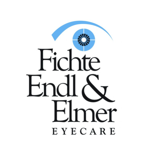 Fitche Endl & Elmer Eye Care