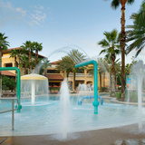 Floridays Resort image 1