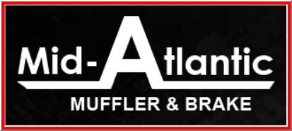 Mid-Atlantic Muffler & Brake image 0
