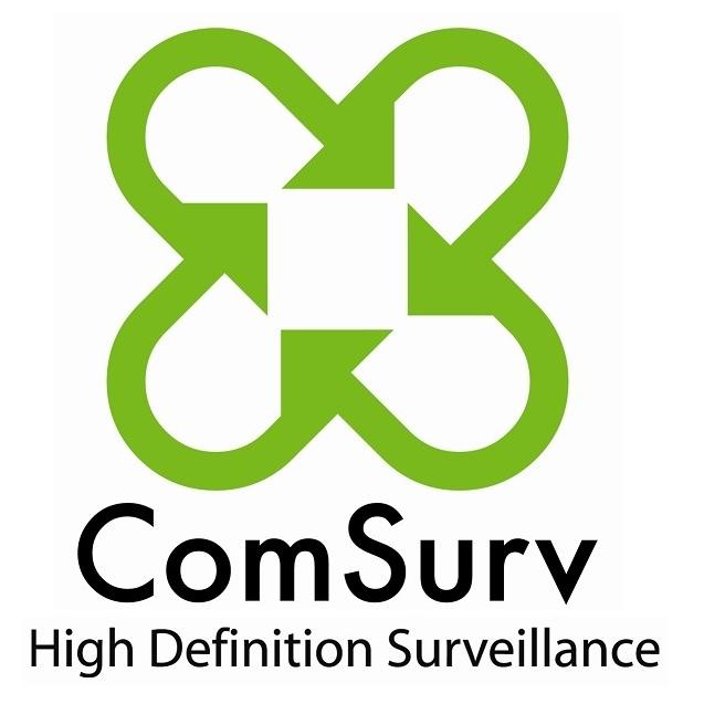ComSurv, Inc.