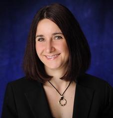 Jenny Funderburk - Ameriprise Financial Services, Inc. - Allen, TX 75013 - (972)954-1595 | ShowMeLocal.com