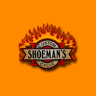 Shoeman's Custom Cycle - Reno, NV - Motorcycles & Scooters