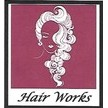 Hair Works