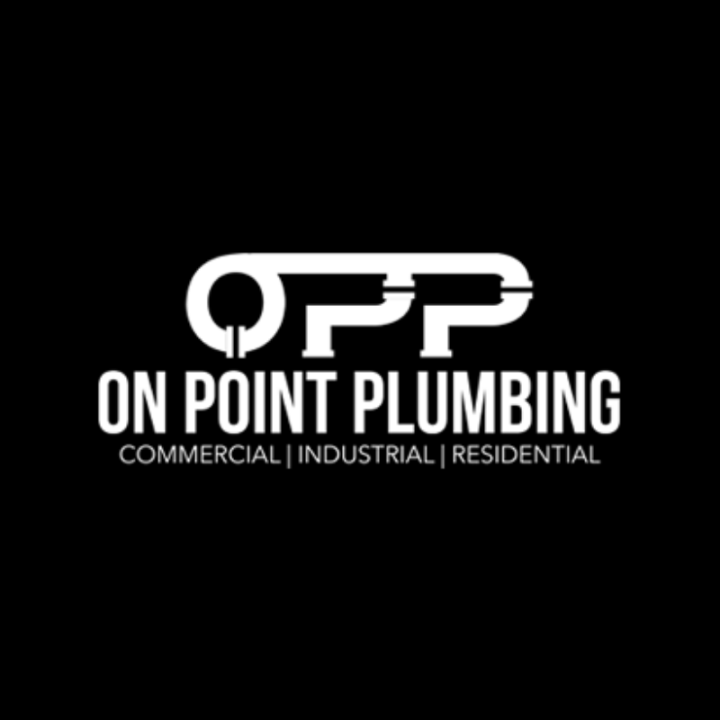 On Point Plumbing LLC
