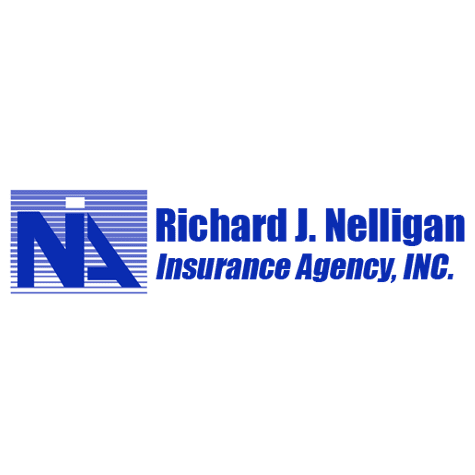 Richard J. Nelligan Insurance Agency Inc. image 0