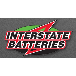 Interstate Batteries Bluegrass