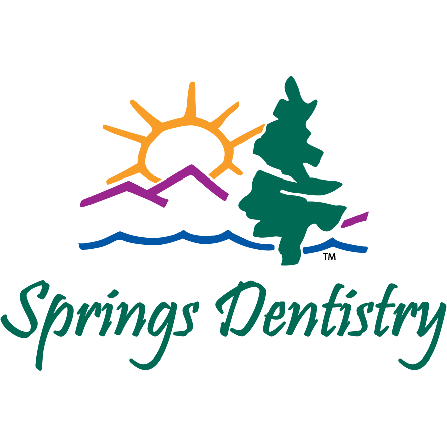 Springs Dentistry