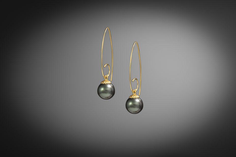 Ormachea Jewelry image 10