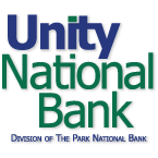 Unity National Bank: Sunset Office - Piqua, OH - Banking