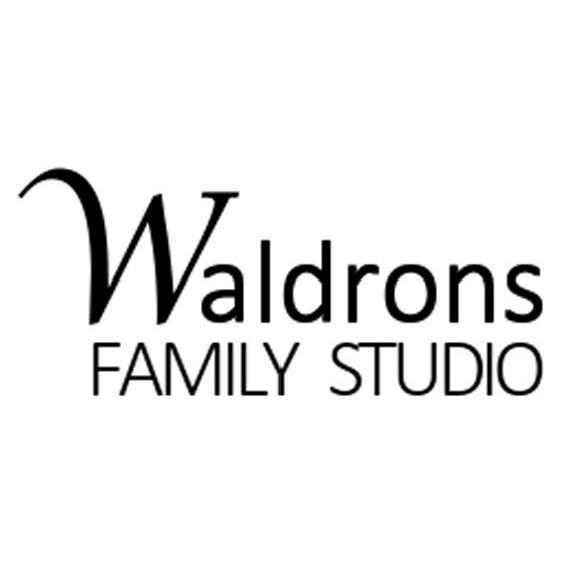 Waldrons Family Studio