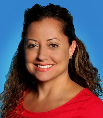 Allstate Insurance: Polette Hernandez Gardner - Orlando, FL 32803 - (407) 380-0083 | ShowMeLocal.com