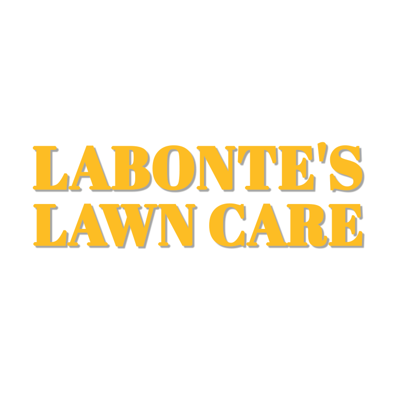 Labonte's Lawn Care