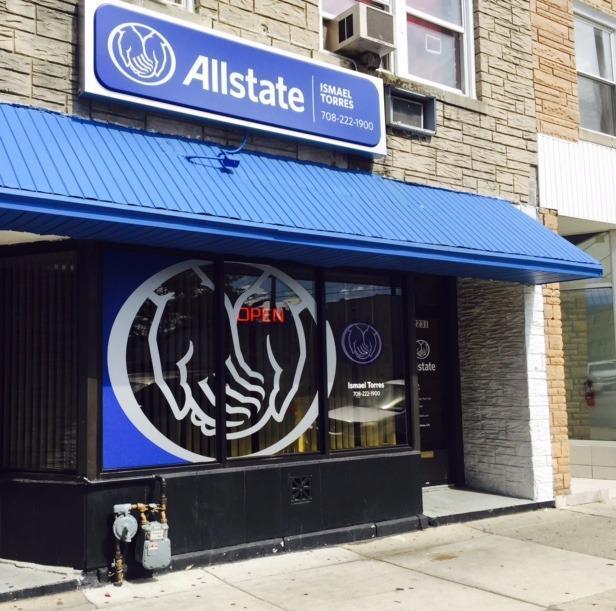 Allstate Insurance Agent: Ismael Torres image 1