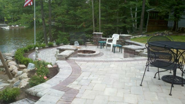 Precision Pavers and Landscaping, Inc. image 12