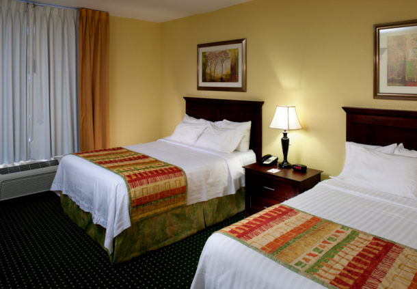 TownePlace Suites by Marriott Texarkana image 4