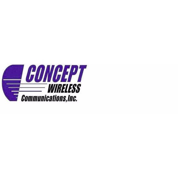 Concept Wireless Communications, Inc.