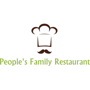 People's Family Restaurant - Washington, DC 20017 - (202)705-5695 | ShowMeLocal.com