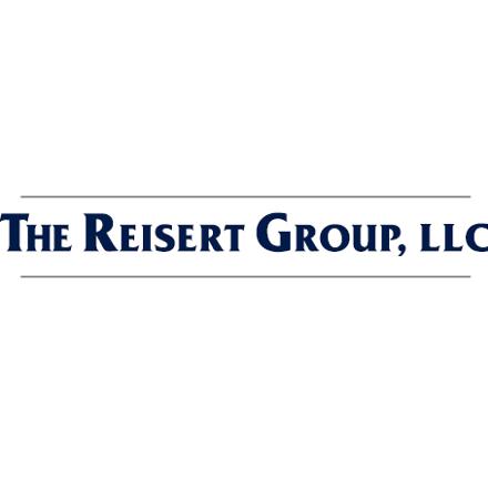 Reisert Group