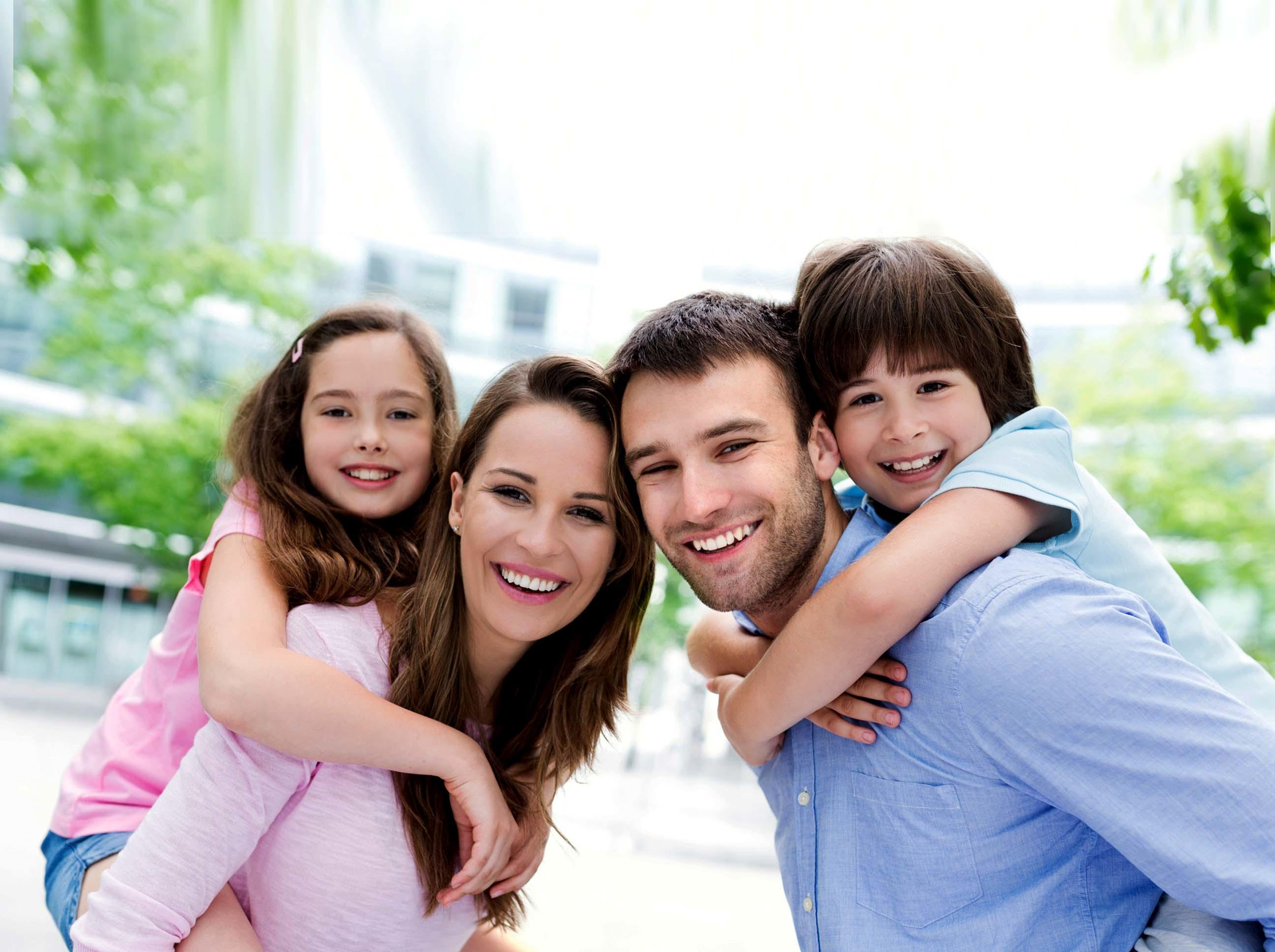Complete Family Dentistry - R. Daron Sheline DDS image 7