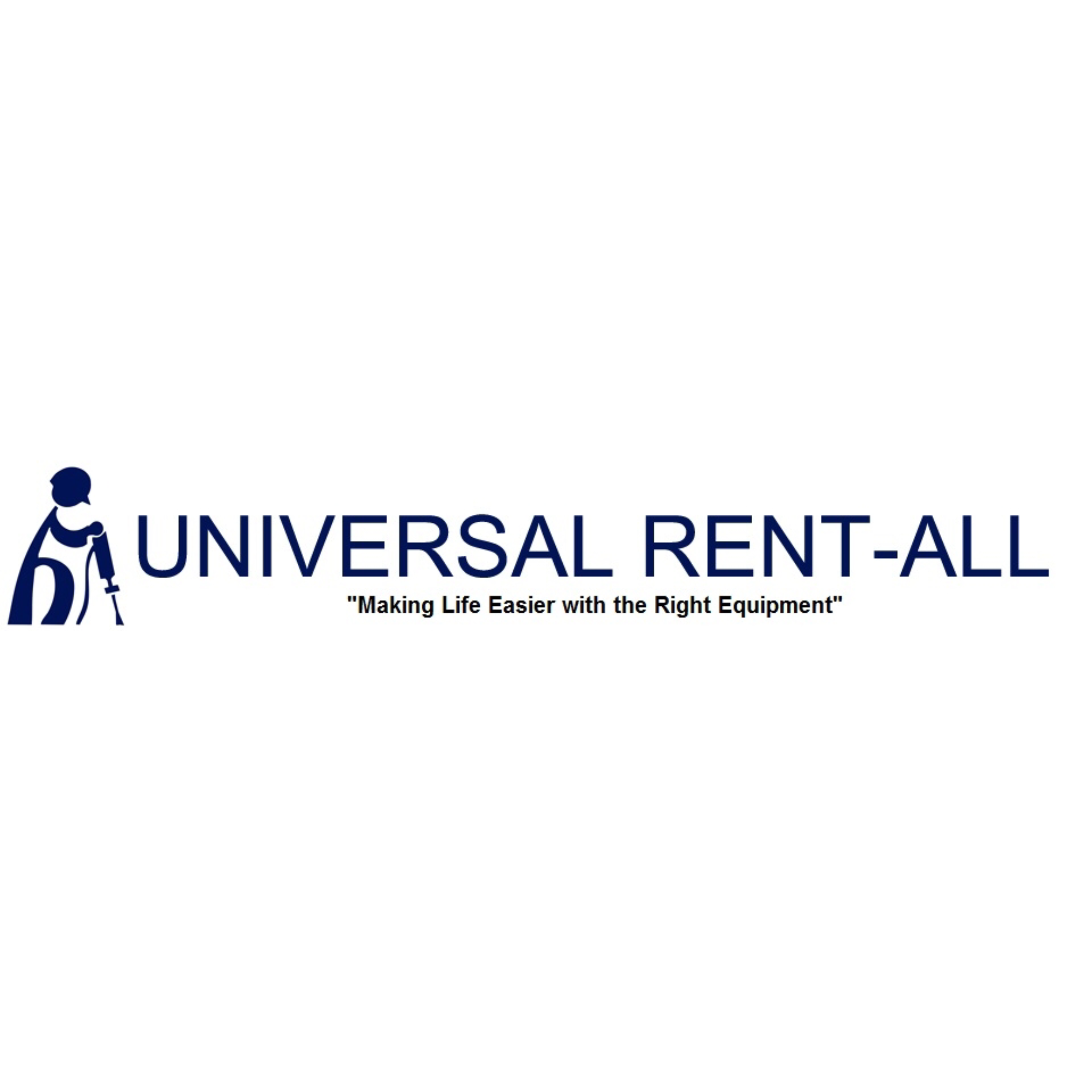 Universal Rent-All