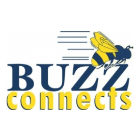 Buzz Connects image 0