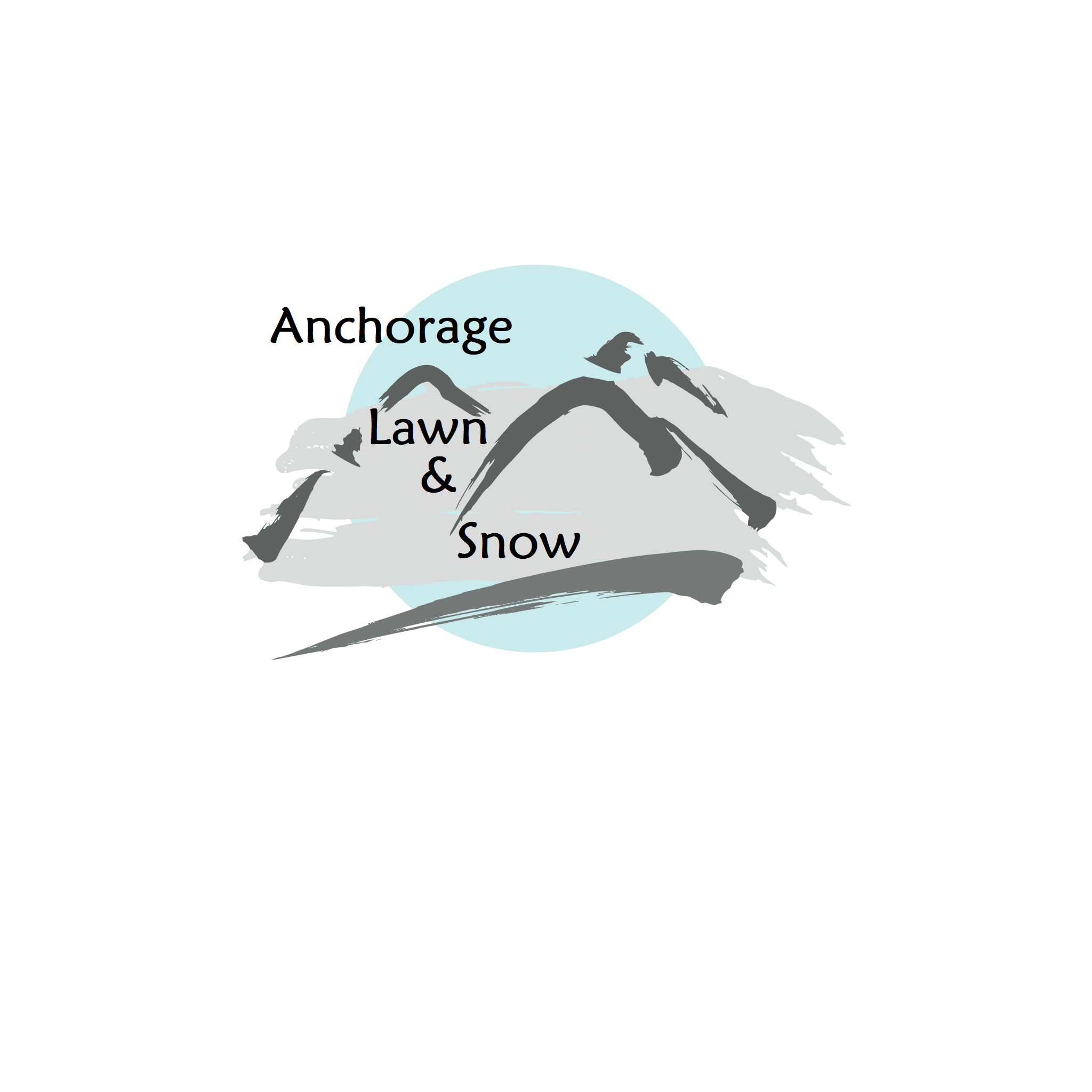 Anchorage Lawn & Snow Services