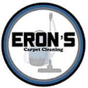 Eron Eslick Carpet Cleaning image 1