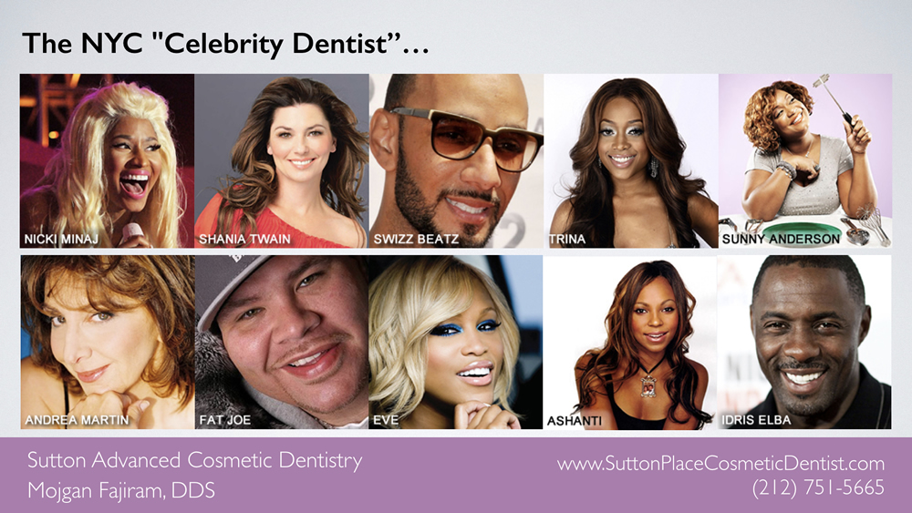 Sutton Advanced Cosmetic Dentistry image 4
