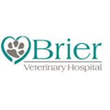 Brier Veterinary Hospital image 4