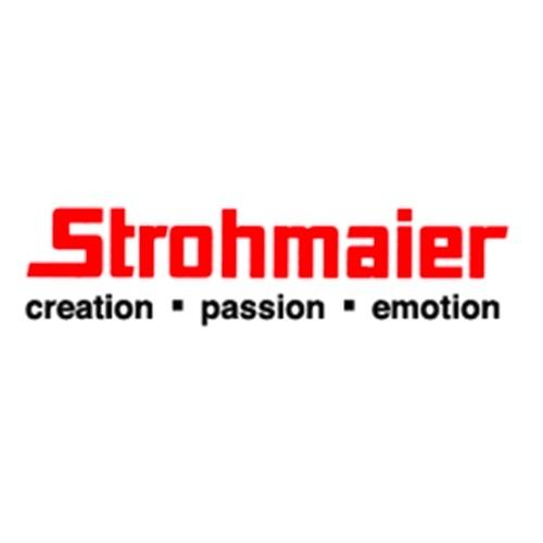 Karl Strohmaier GmbH Kies- und Betonwerke in Teningen-Nimburg