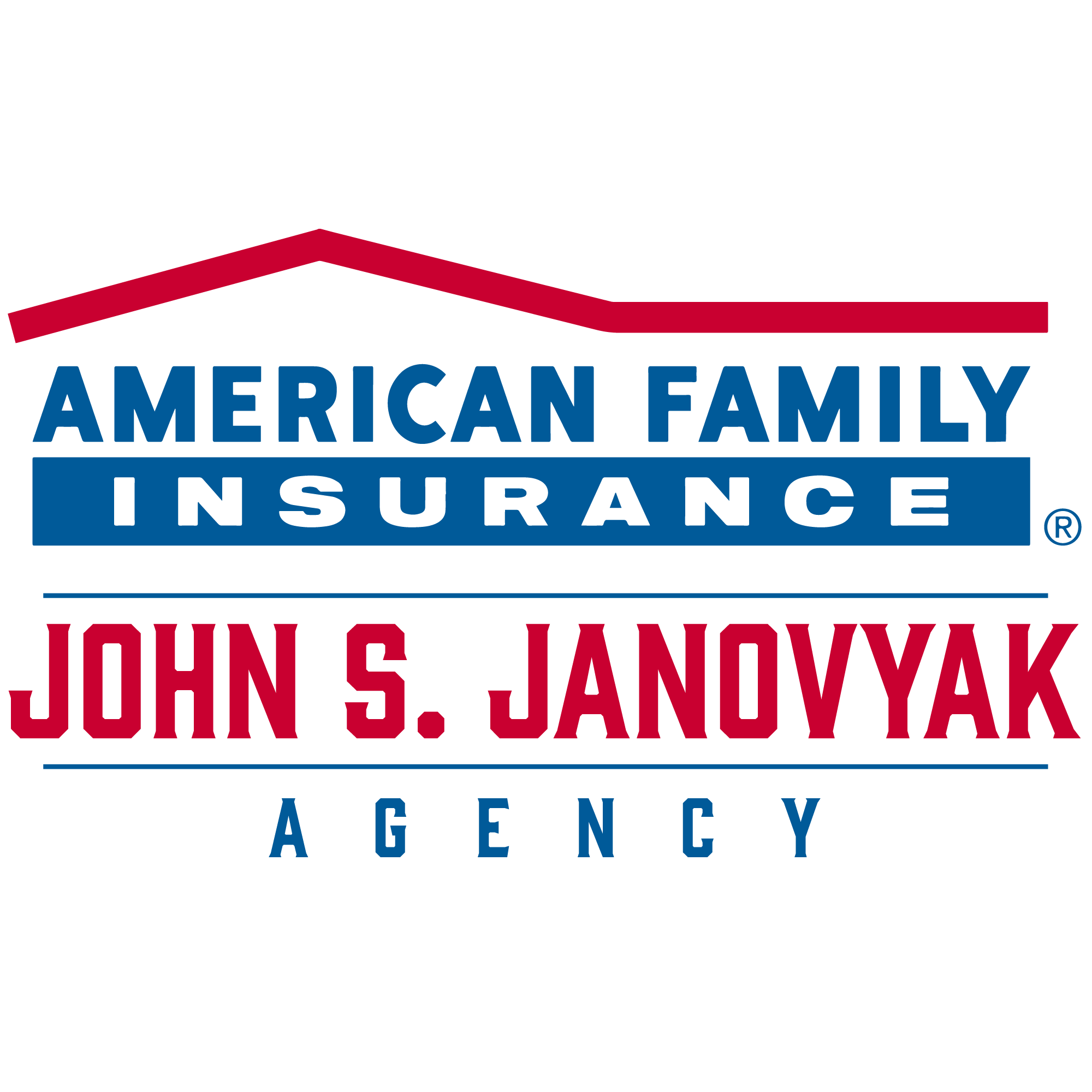 American Family Insurance - John S Janovyak Agency Inc