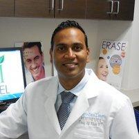OC Concierge Doctor: Tariq Khan, MD