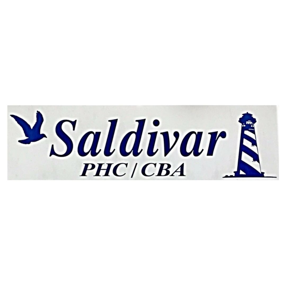 Saldivar Home Health/Primary Home Care