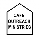 Cafe Outreach Ministries image 1